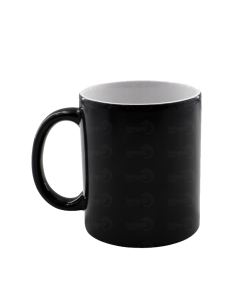 Magic Mugs - Custom Printed...