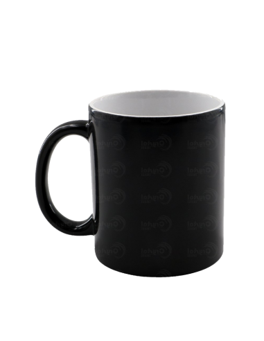 Magic Mugs - Custom Printed - 11oz