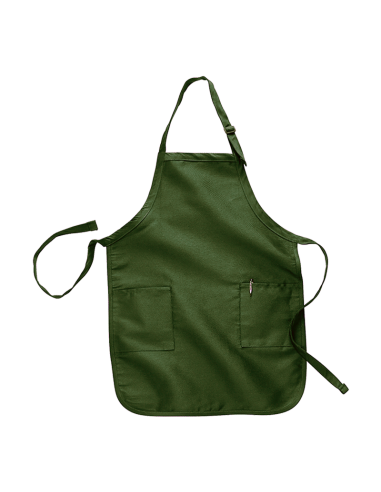 Aprons - Custom Printed