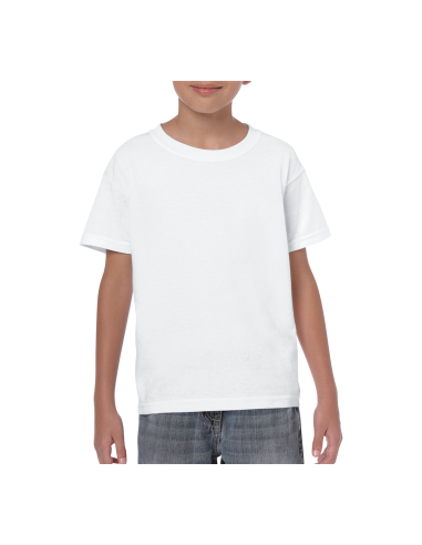 Sublimation / T-Shirts - Kids -...