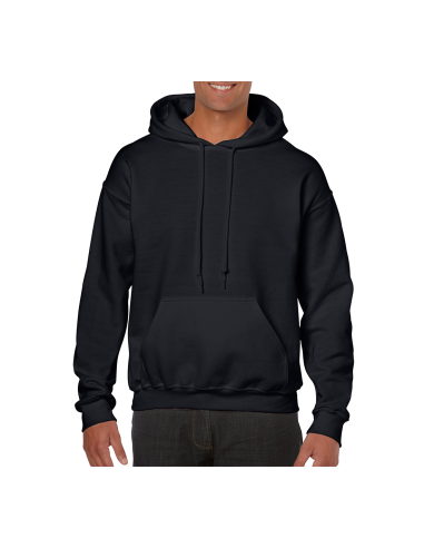 Hoodies - Plus Size - Unisex - Custom...