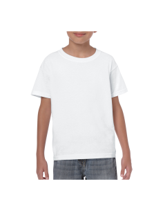 T-Shirts - Kids - Custom...